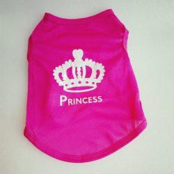 Princess paita
