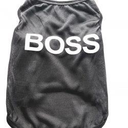 boss koiranpaita